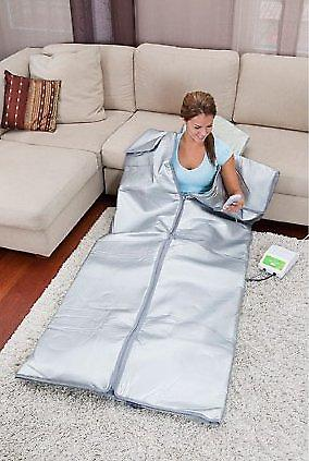 FIR65 º Energie Blanket - Active Edition