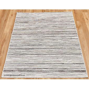 Sussex kerma matto