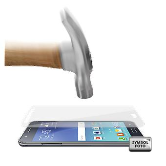 Mline hammer glass 0,33 mm hardness of 9 H for Samsung Galaxy J5
