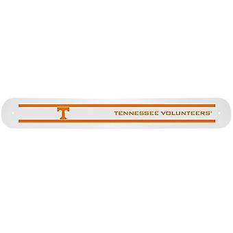 Tennessee Volunteers NCAA Travel Toothbrush Case