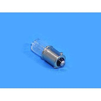Omnilux 90605505 Halogen 12 V BA9S 5 W White