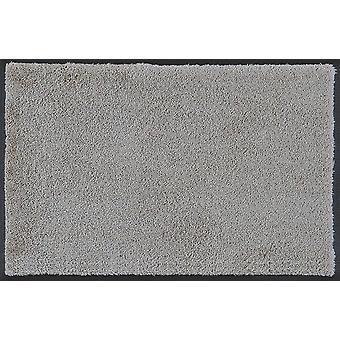 laver + sécher mat cool gris - gris clair