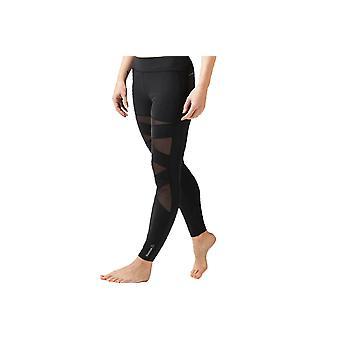 Reebok Cardio Legging BK2015 Womens leggings