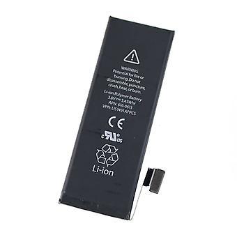 Stuff Certified® iPhone 5 Akku / Batterie Grade A +