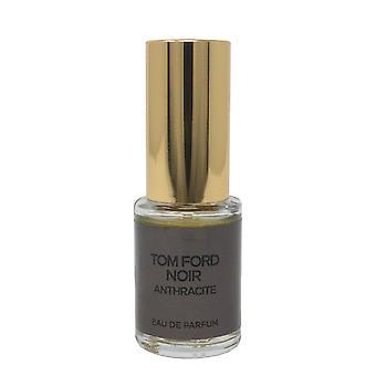 Tom Ford Noir antracit Eau De Parfum 0,5 oz/15 ml Spray med påse