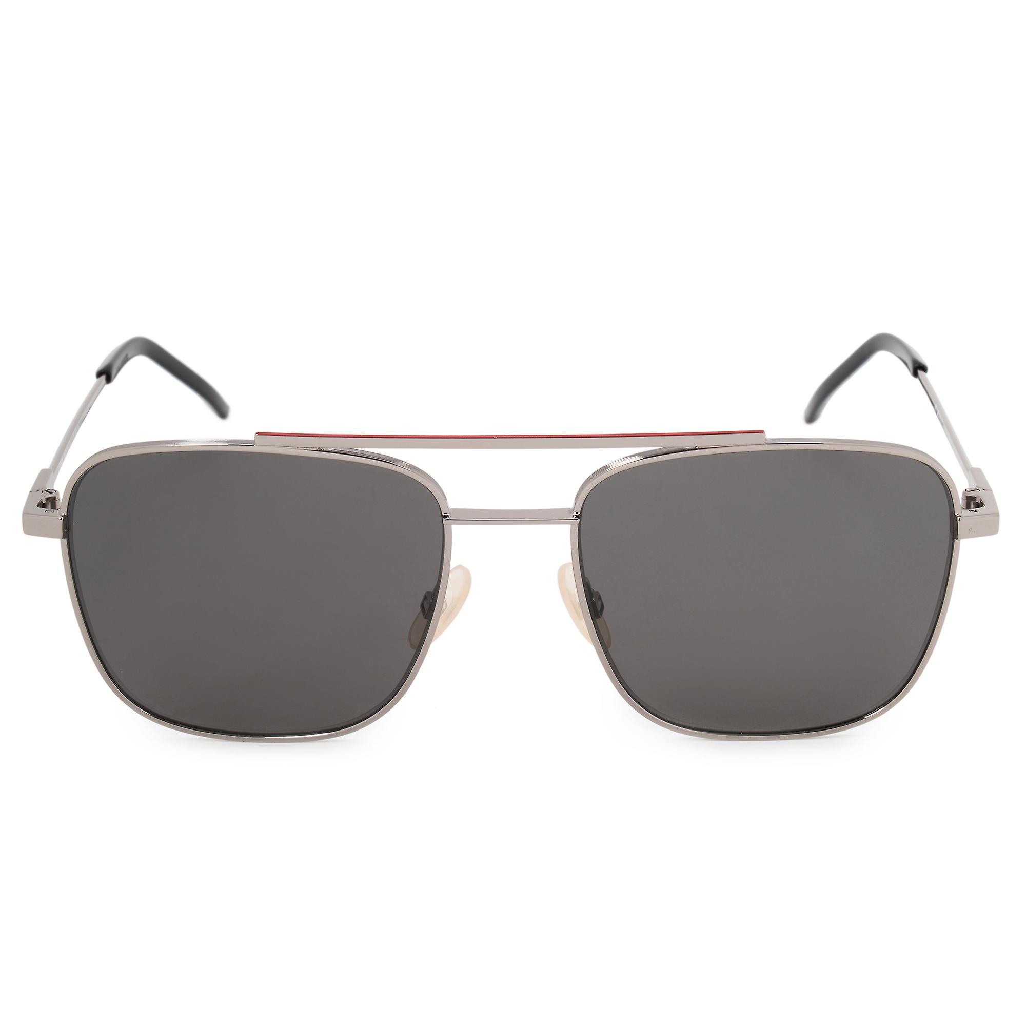 Fendi Square Sunglasses FFM008S KJ1 M9 55 Polarized