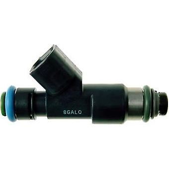 GB Remanufacturing 832-11204 Fuel Injector