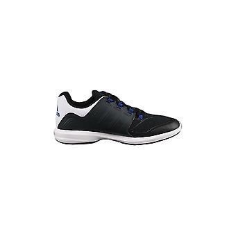Adidas Sflex K AQ3838 evrensel tüm yıl çocuk ayakkabıları