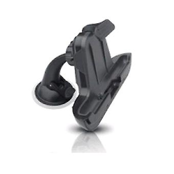 HTC Evo 4G LTE Vehicle Mount - Black
