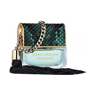 Marc Jacobs Divine décadence Eau de Parfum Spray 50ml