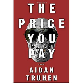 Le prix à que payer