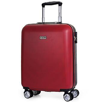 Ithaca mökki matkalaukku Rhone 50 Cm mökki Abs. T58050