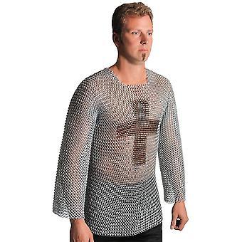 Chainmail Templar paita