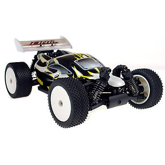 EB16-B Electric Radio Controlled Car RTR 2.4Ghz