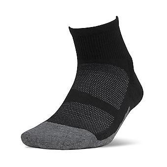 Feetures Max Cushion