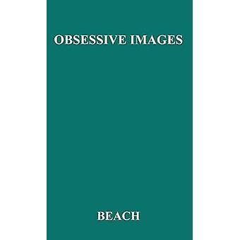 Symbolisme des Images obsessionnelles dans la poésie des années 1930 et 1940 par plage & Joseph Warren