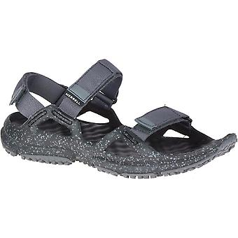 Merrell Mens Hydrotrekker Strap Adjustable Summer Sandals