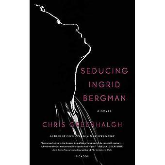 Ingrid Bergman verleiden