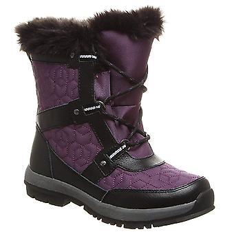 BEARPAW Women's Marina Snow Boot