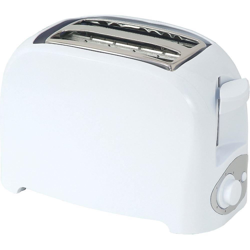 インファパワー2スライストースター - ホワイト(モデルNo.X551)