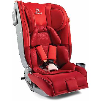 Diono Radian 5 RXTEditions Group 0+/1/2 Car Seat