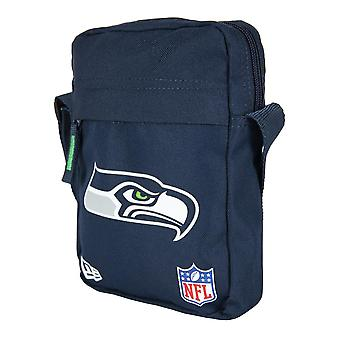 Nieuwe era NFL side Bag ~ Seattle Seahawks