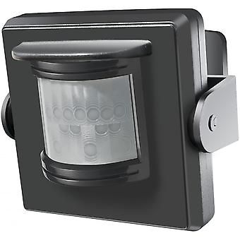 SLV Wireless Outdoor Motion Sensor