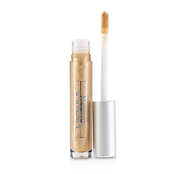Lipstick Queen Altered Universe Lip Gloss - # Meteor Shower (Shimmering Bronzy Gold With Platinum Pearls) 4.3ml/0.14oz