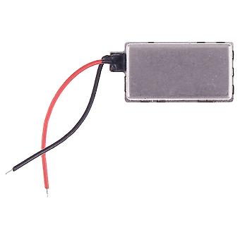 Vibrations Motor für Google Pixel 2 Vibra Modul Vibrationsmoter Ersatzteil Kabel