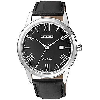 CITIZEN Watch Man ref. AW1231-07E