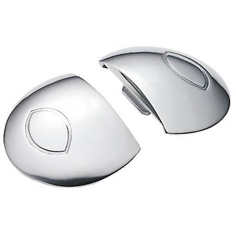 Beka Set of 2 removable handles (Kitchen , Household , Frying Pans)