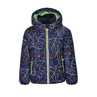 killtec kids ski jacket Sivany Mini