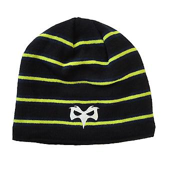 Canterbury Ospreys Rugby Beanie Cappello Stagione 2019/20 Adulto