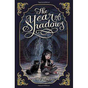 L'année des ombres