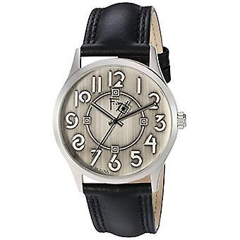 Bulova Clock Man Ref. 96A147