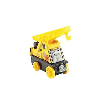 Fisher Price Thomas Adventures-Kevin-die cast motor