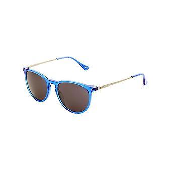 Vespa - Accessories - Sunglasses - VP12PF_C04_BLEU - Unisex - Blue