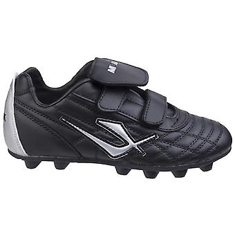 Mirak Forward Moulded / Boys Boots / Football/Rugby Boots