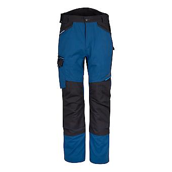 Portwest - WX3 Workwear Stretch Service Trouser