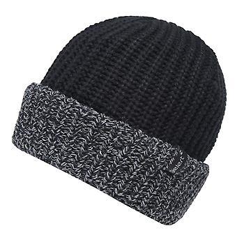 Gelert mens thermische hoed warme winter muts