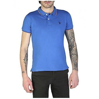 US Polo-Imbracaminte-Polo-52429_41029_173-barbati-albastru-S
