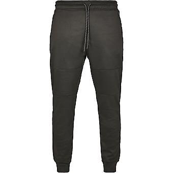 Southpole Men's Jogging Pants Basic Tech Fleece