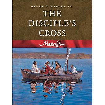 Masterlife: Disciples Cross: Book 1