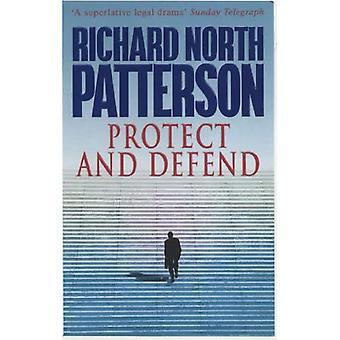Skydda och försvara
