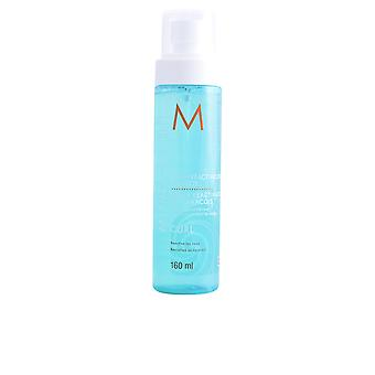 Moroccanoil Curl Re-energizing Spray 160 Ml Unisex