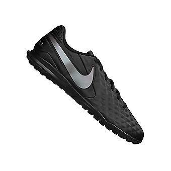 Nike Legend 8 Academy TF AT6100010 fotbal po celý rok pánské boty