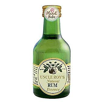 Flavour Rum Elite Embassy #0090-( 8lb )