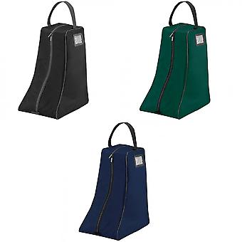 Quadra Large Boot Bag (Pack of 2)