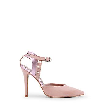 Paris Hilton Original Women All Year Pumps & Heels - Pink Color 31471