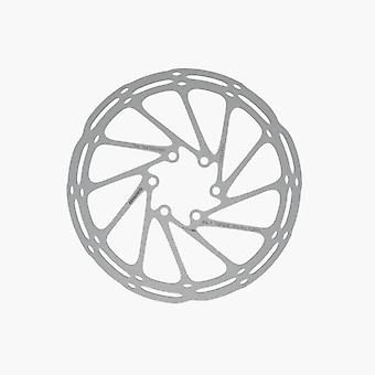 SRAM Disc Rotors - Rotor Centerline Rounded